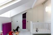 Фото 11 Радиаторы отопления: какие лучше для квартиры (47 фото) – сравниваем варианты
