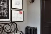 Фото 13 Радиаторы отопления: какие лучше для квартиры (47 фото) – сравниваем варианты