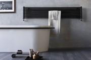 Фото 7 Радиаторы отопления: какие лучше для квартиры (47 фото) – сравниваем варианты