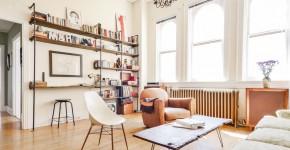 Радиаторы отопления: какие лучше для квартиры (47 фото) – сравниваем варианты фото