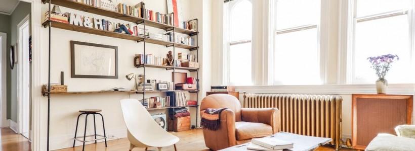 Радиаторы отопления: какие лучше для квартиры (47 фото) – сравниваем варианты