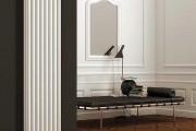 Фото 17 Радиаторы отопления: какие лучше для квартиры (47 фото) – сравниваем варианты