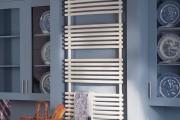 Фото 4 Радиаторы отопления: какие лучше для квартиры (47 фото) – сравниваем варианты