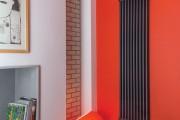 Фото 3 Радиаторы отопления: какие лучше для квартиры (47 фото) – сравниваем варианты