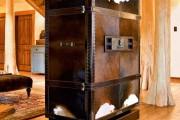 Фото 1 Сейфы для квартиры: типы, их особенности и способы установки