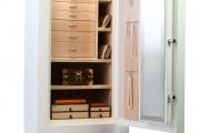 Фото 20 Сейфы для квартиры: типы, их особенности и способы установки