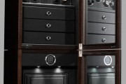 Фото 24 Сейфы для квартиры: типы, их особенности и способы установки