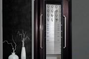 Фото 49 Сейфы для квартиры: типы, их особенности и способы установки