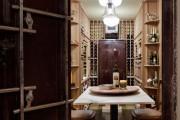 Фото 54 Сейфы для квартиры: типы, их особенности и способы установки