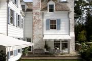 Фото 21 Сайдинг виниловый (цвета, фото): стильная и практичная облицовка для дома