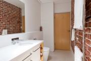 Фото 6 Чем вывести плесень на стенах в квартире: народные способы и профессиональные средства