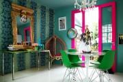 Фото 2 Краска для стен в квартире (60 фото): как выбрать правильно?