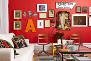 Фото 1 Краска для стен в квартире (60 фото): как выбрать правильно?
