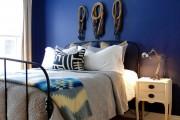Фото 32 Краска для стен в квартире (60 фото): как выбрать правильно?