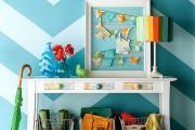 Фото 7 Краска для стен в квартире (60 фото): как выбрать правильно?