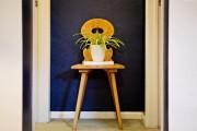 Фото 22 Краска для стен в квартире (60 фото): как выбрать правильно?
