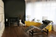 Фото 18 Краска для стен в квартире (60 фото): как выбрать правильно?