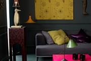 Фото 20 Краска для стен в квартире (60 фото): как выбрать правильно?