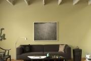 Фото 14 Краска для стен в квартире (60 фото): как выбрать правильно?