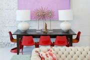 Фото 3 Краска для стен в квартире (60 фото): как выбрать правильно?