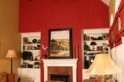 Фото 16 Краска для стен в квартире (60 фото): как выбрать правильно?