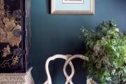 Фото 26 Краска для стен в квартире (60 фото): как выбрать правильно?