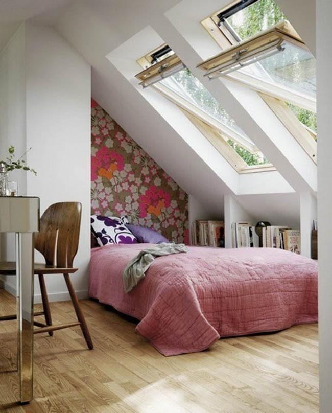 Надувной матрас для сна с насосом- цена, фото, рейтинг. Надувной матрас выручит, если невозможно поставить полноценную кровать в ту часть помещения, где хочется