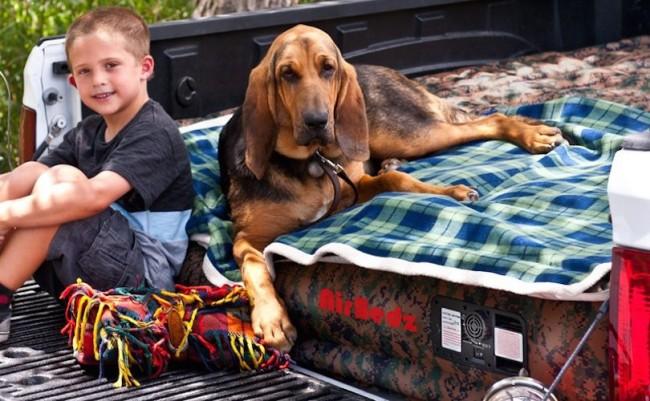 Надувной матрас для сна с насосом- цена, фото, рейтинг. Надувной матрас для кузова-truck - незаменим для кемпинга