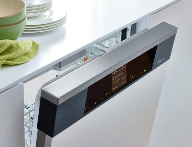Рейтинг встроенных посудомоечных машин 45 см. Лучшая помощница современной хозяйки дома: посудомоечная машина