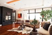 Фото 17 Фикусы (60+ фото видов с названиями): уход в домашних условиях — советы опытных цветоводов