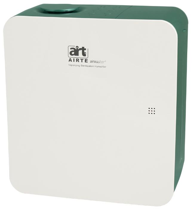 Увлажнитель воздуха для детей. AiRTe AW-610