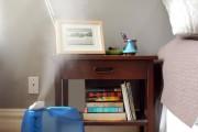 Фото 4 Увлажнитель воздуха для детей: какой лучше, безопаснее и эффективнее, рейтинг