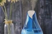 Фото 1 Увлажнитель воздуха для детей: какой лучше, безопаснее и эффективнее, рейтинг
