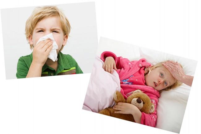 """Увлажнитель воздуха для детей. В сухом воздухе дети чаще """"подхватывают"""" инфекции, и несколько тяжелее их переносят - слизистые оболочки в носу больше всего раздражаются от пересушивания именно во время течения простудного заболевания"""