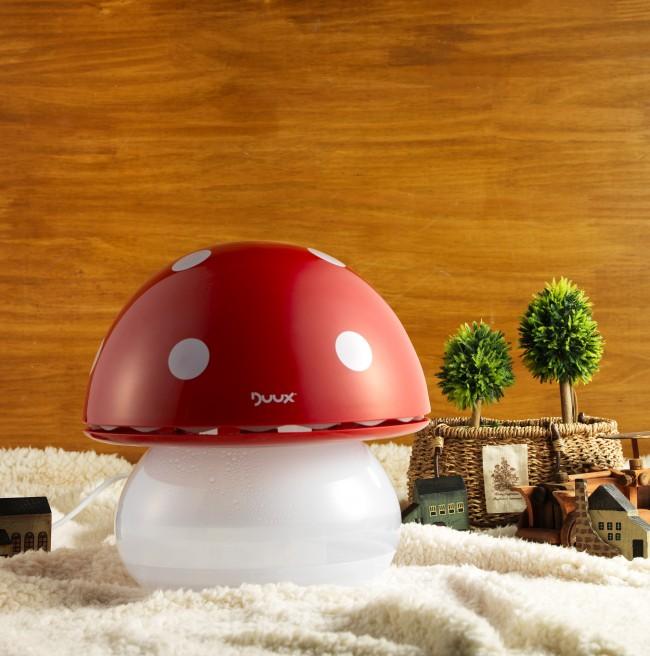 Увлажнитель воздуха для детей. Низкая влажность вредна не только для людей и домашних питомцев. Также от нее страдают мебель, натуральный деревянный пол и паркет, деревянные музыкальные инструменты и т.д.