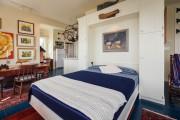 Фото 12 Как преобразить малогабаритную квартиру при помощи откидной кровати?