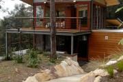Фото 11 Дачные домики своими руками (проекты, фото): это вам под силу
