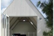 Фото 25 Дачные домики своими руками (проекты, фото): это вам под силу