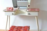 Фото 10 Трельяж с зеркалом: где разместить и 30+ элегантных в своей простоте моделей
