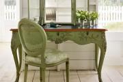 Фото 7 Трельяж с зеркалом: где разместить и 30+ элегантных в своей простоте моделей