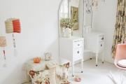 Фото 8 Трельяж с зеркалом: где разместить и 30+ элегантных в своей простоте моделей