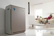 Фото 2 Очиститель воздуха для квартиры: какой выбрать? Виды и характеристики