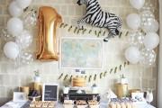 Фото 6 День рождения ребенка: 100 избранных идей для незабываемого праздника