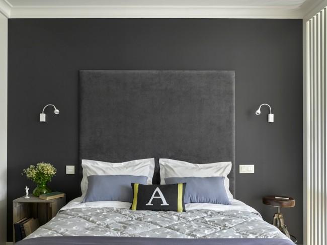 спальни фото дизайн 2015 года новинки классика