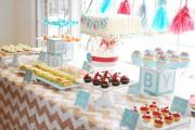 Фото 18 День рождения ребенка: 100 избранных идей для незабываемого праздника