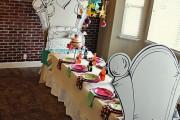 Фото 23 День рождения ребенка: 100 избранных идей для незабываемого праздника