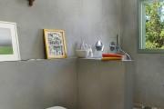 Фото 14 Фактурная штукатурка своими руками (видео): ваши стены эффектны как никогда
