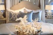 Фото 10 Спальня в стиле арт-деко (55+ фото): роскошь и уют