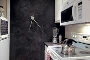 Фото 11 Фактурная штукатурка своими руками (видео): ваши стены эффектны как никогда