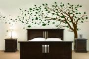 Фото 5 Декор комнаты своими руками: 100 оригинальных трендов в оформлении интерьера